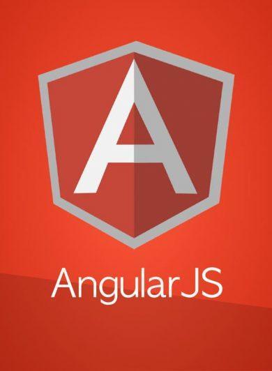 AngularJS Jobs
